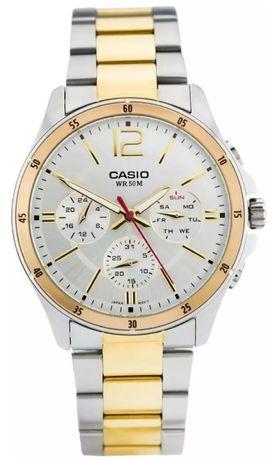 Продам часы CASIO, оригинал