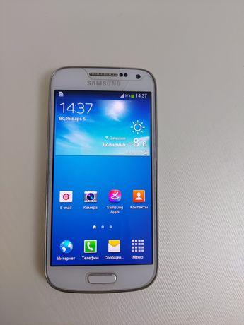 Продам Samsung s 4 mini