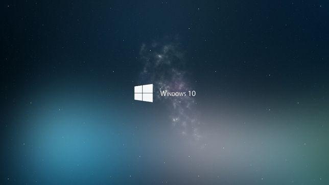 Instalare Windows 7/10