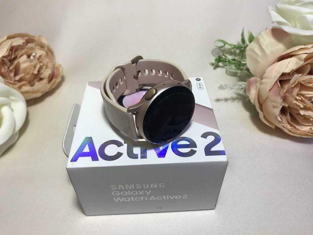 Samsung Galaxy Watch Active 2 SM-R830 40mm