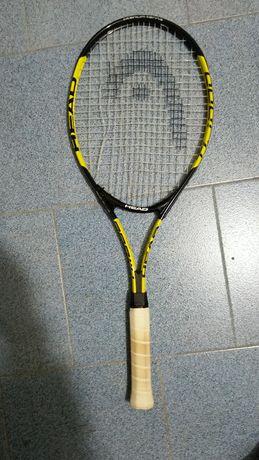 Тенис ракета HEAD