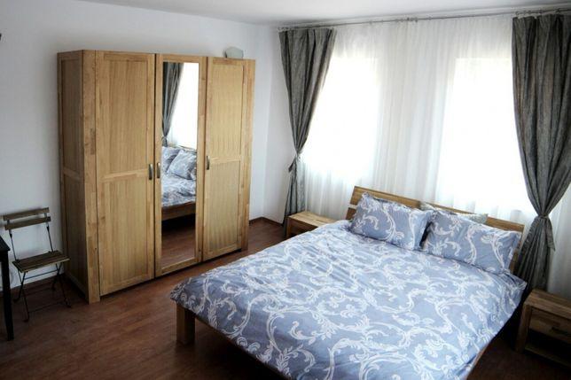 Berceni - Garsoniere regim hotelier Dristor central, Universitate