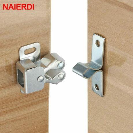Accesorii uși nobilă sau sertare