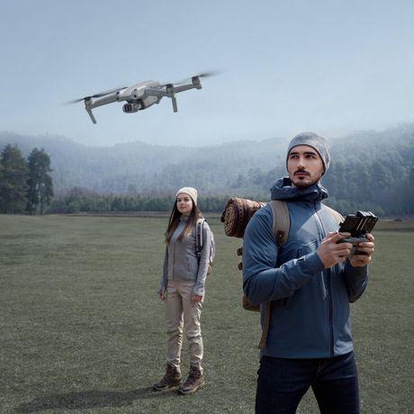 Сьемка с воздуха мобилограф аэросьемка фото видео love story на дрон
