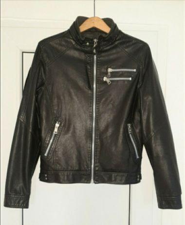Jachetă L&D Majesty