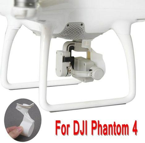Suport protectie gimbal/camera dji phantom 4/pro/advanced/proPlus