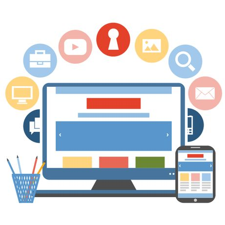 promovare website fara Google Ads - Gratis*