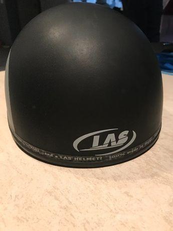 LAS Helmet Каска за всестранна езда (крос)