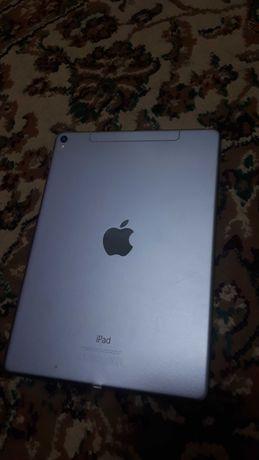 I pad Pro 128гб сост идеал