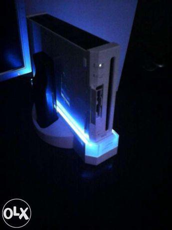 Vand accesorii Nintendo Wii