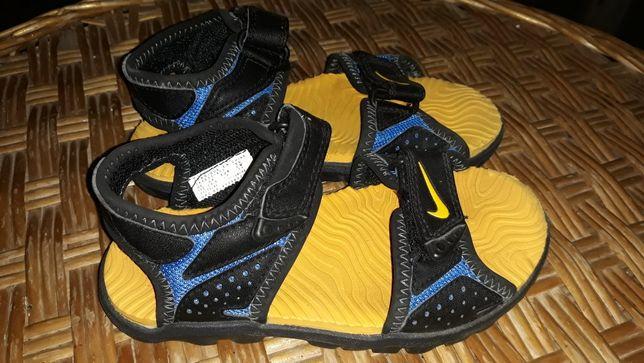 Nike 28 sandale