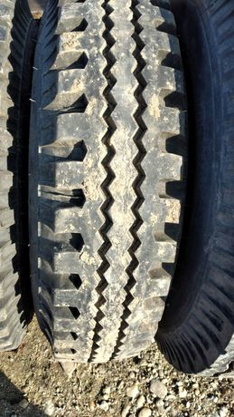 Anvelope trailer si remorci 8.25r15, 7.50r16. 9.00-16