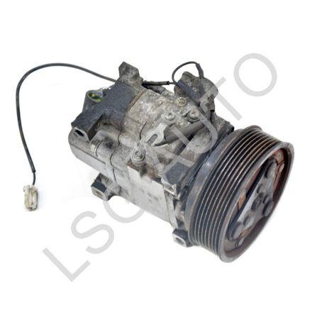 Компресор климатик Mazda 6 (GH) 2007-2013 M291019N-62