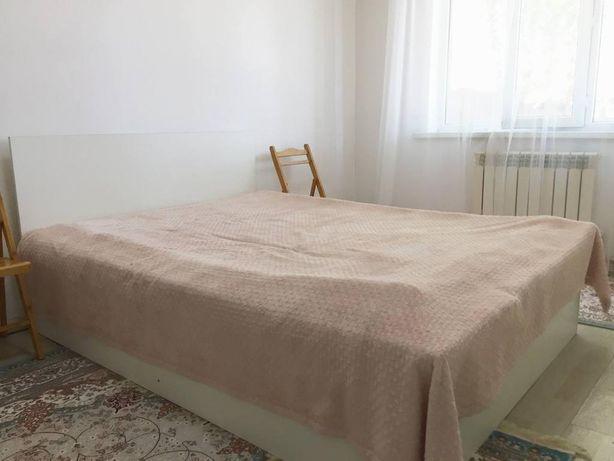 Кровать срочно продам
