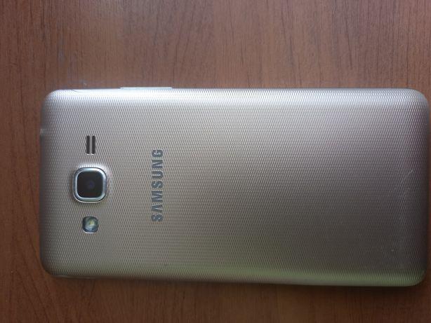 Продам Galaxy J2 Prime