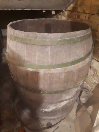 Продавам Бъчва КАДУС 500л за вино