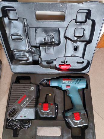 Masina gaurit/insurubat(surubelnita cuplu exact) Bosch Professional