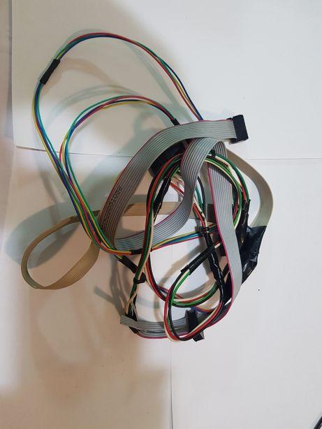 Cablu Cititor