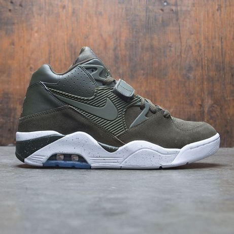 Nike Nr 39 Air Force 180 AF Originali