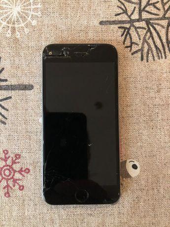 iPhone 6 за части