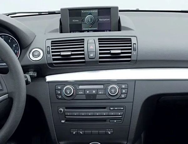 Update harti navigatie BMW E46 E39 E65 E83 E90 E60 E70 F10 F01 F30
