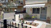 Апартамент в Гърция-Неа Перамос