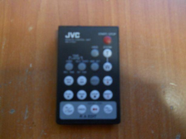 Telecomanda camera video JVC RM-V700U