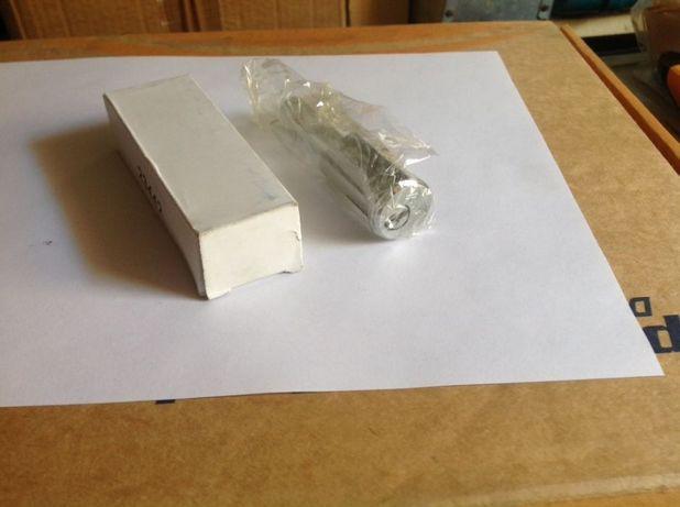 Yala/incuietoare grilaje metalice verticale