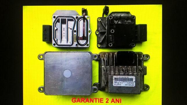 Calculator pompa injectie motor Isuzu Opel Astra,Corsa,Combo 1.7 DTI