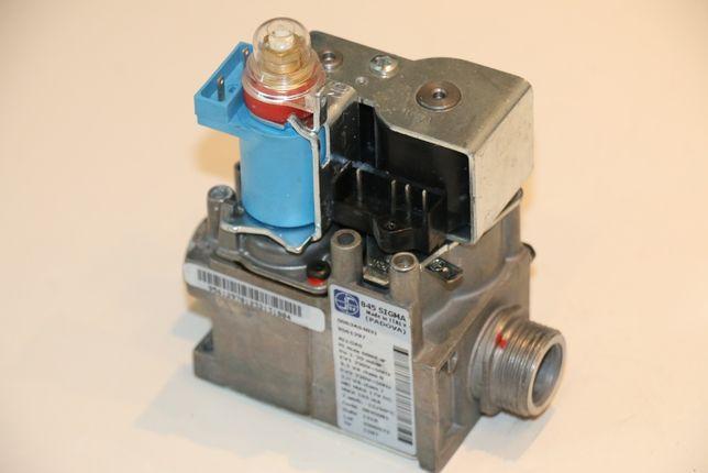 Vana gaz Sigma 845 centrala Viessmann Vitopend 100 WH1D WH1B WH06 WH0A