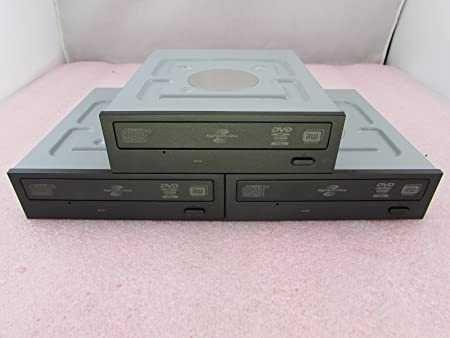 DVD RW, DVD Записвачки, ДВД Записвачки SATA IDE DVD RW Записвачки