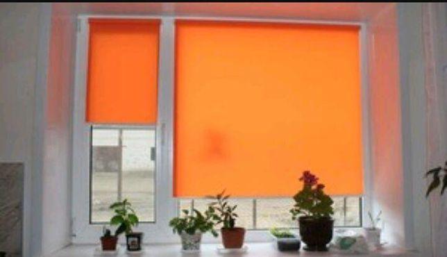 Ролл шторы жалюзи решетки для детей быстро и качественно недорого