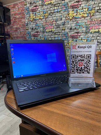 Ноутбук Lenovo шестиядерный процессор i7/8gb/SSD128/ Доставка