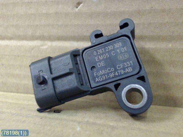 Senzor presiune aer MAP original Ford Focus 3 CF331