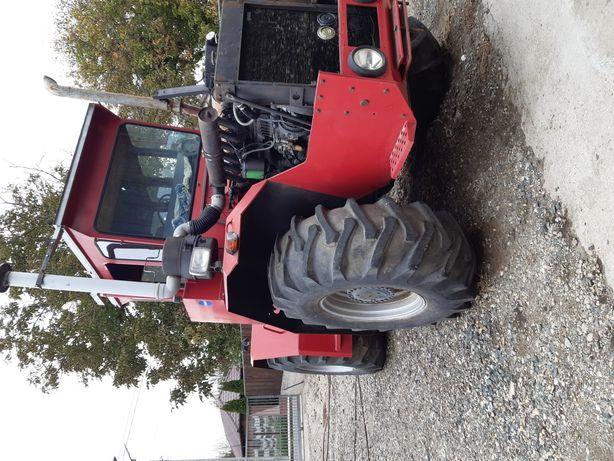 Tractor articulat  A1800