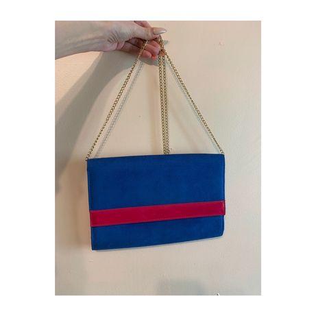 Клъч/ чанта H&M