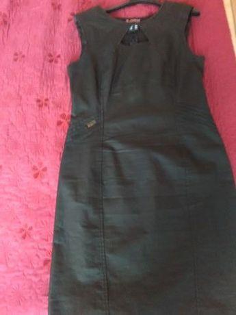 дамски рокли и туника