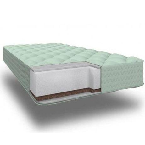 Кровать детская , матрац