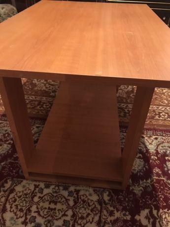 Vând masa sufragerie