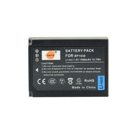 Батерия BP-1030 за Samsung