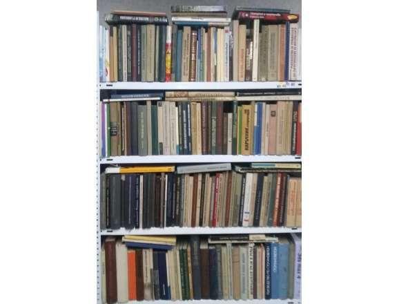 Медицинска литература - 200 заглавия. Част І