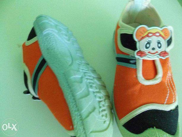 Papucei/tenisi copii mar 26