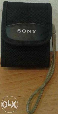 Цифров фотоапарат SONY CYBER-SHOT DSC-W110