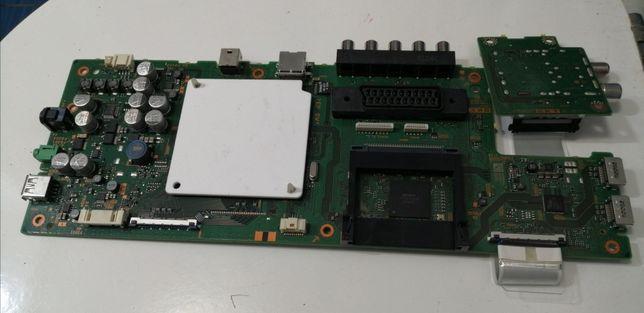 Placa 1-888-154-11 (173416911) tv led Sony kdl-42w655a cu t420hvf04.0