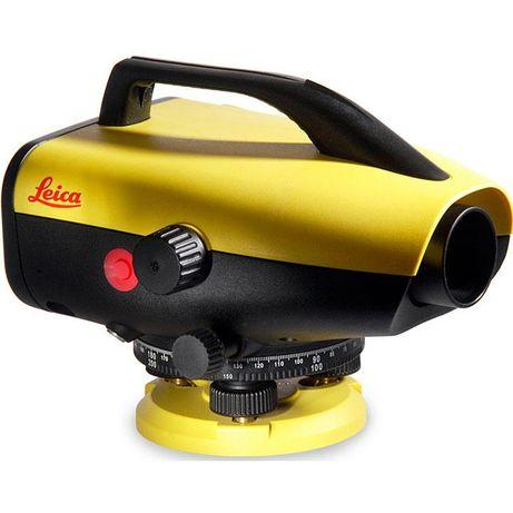 Nivela Leica Sprinter 150M