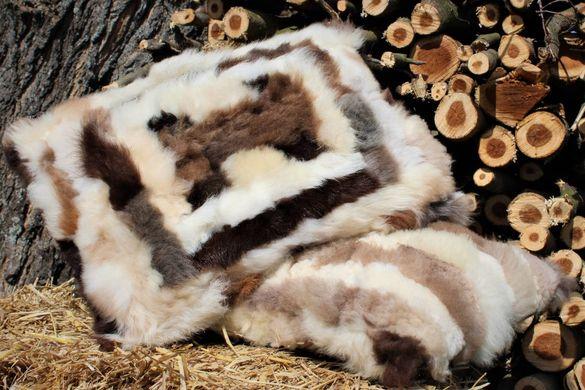 Възглавници от агнешка кожа