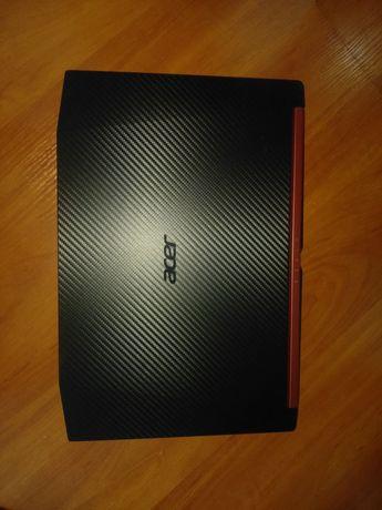 Acer nitro 5 Black