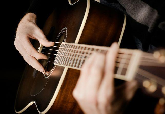 Струны для гитар,Гитарные струны