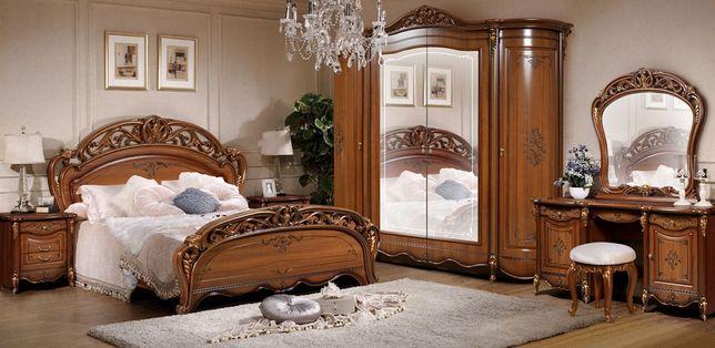 Продам спальный гарнитур Дженифер дёшево. Все вопросы по телефону.