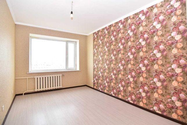 Н. Срочно! продам 2х комнатную квартиру по улице Азербаева 6.